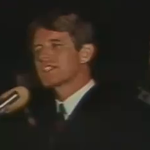 Robert Kennedy, Detroit Speech