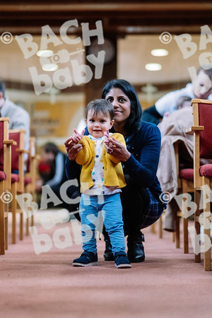 © Bach to Baby 2019_Alejandro Tamagno_Ealing_2020-02-08 012.jpg