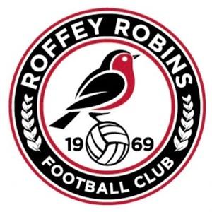 roffey robins atletico