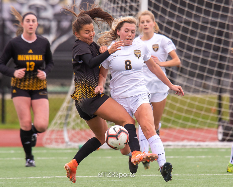 OUWSoc vs Milwaukee 10 27 2019-1971.jpg