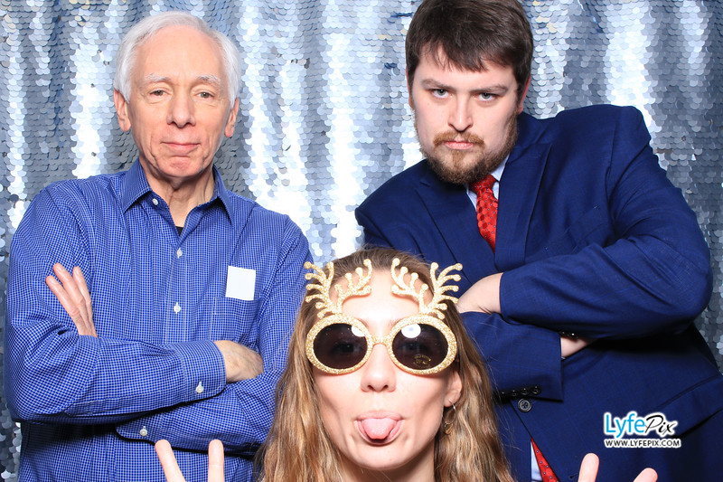 EDF-2019-Holiday-Party-DC-Photo-Booth-0035.jpg