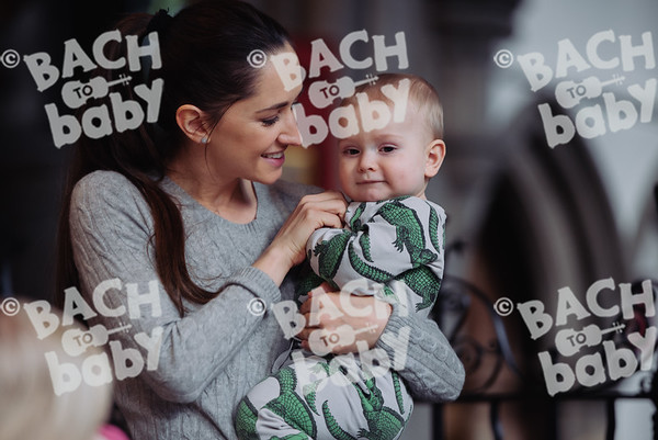 © Bach to Baby 2017_Alejandro Tamagno_Pimlico_2018-01-18 033.jpg