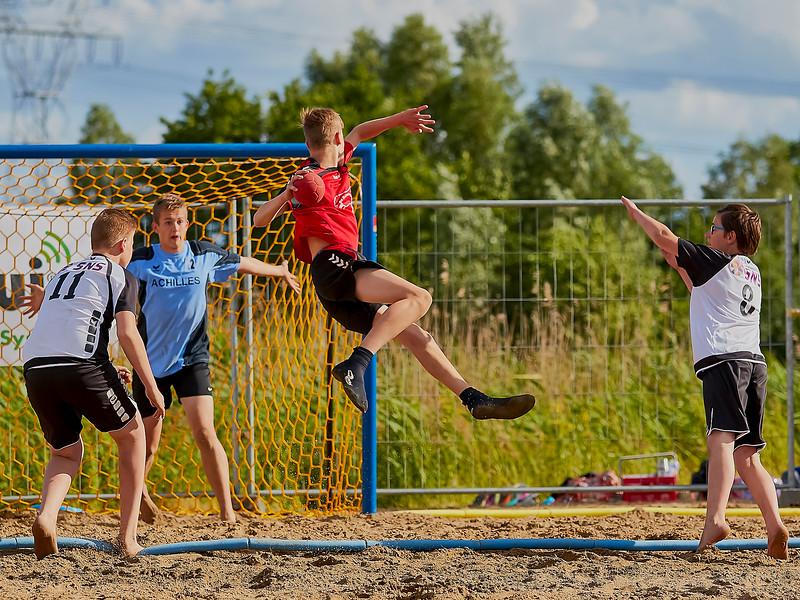 Molecaten NK Beach Handball 2016 dag 1 img 642.jpg