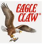 Eagle-claw-240x160.jpg