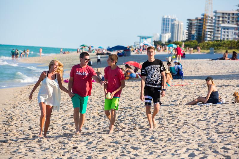 5-7-16 Hoisington Family Shoot Surfside, Florida - David Sutta Photography-108.jpg