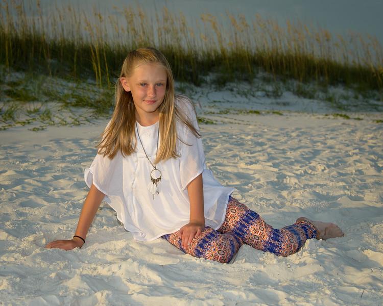 Destin Beach Photography SAN_1273-Edit.jpg