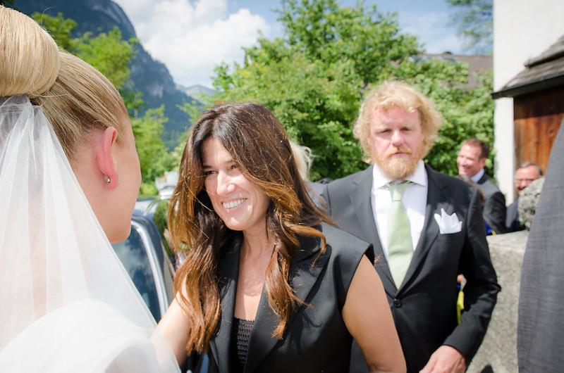 wedding_lizzy-patrick-294.jpg