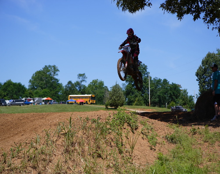 FCA Motocross camp 20171257day3.JPG