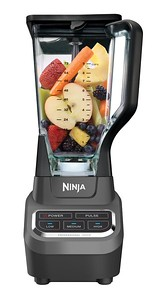 Ninja Blender. 50 Gifts for Food Lovers