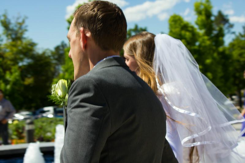 Carin_and_Alex_Wedding_8290.jpg