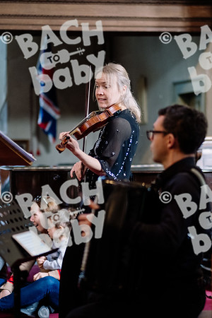 © Bach to Baby 2019_Alejandro Tamagno_Chiswick_2019-11-16 012.jpg