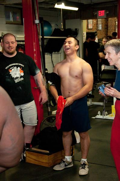 TPS Training Day 10-14-2009-3563