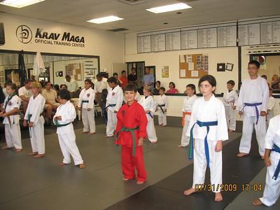 7-31-2009 CBT