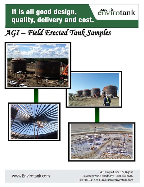 Page 23-25 Field Erected Tanks -rev14-Email_Page_3.jpg