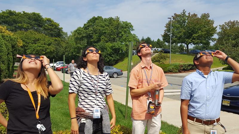 SolarEclipse BAE 21017 (13).jpg