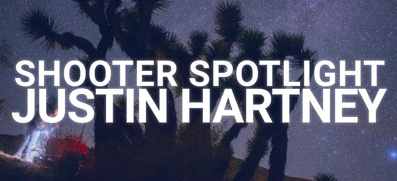 ShooterSpotlight-Justin-Hartney_Web.jpg