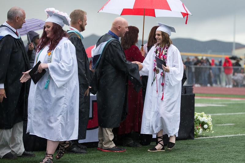 2019 Uintah High Graduation 341.JPG