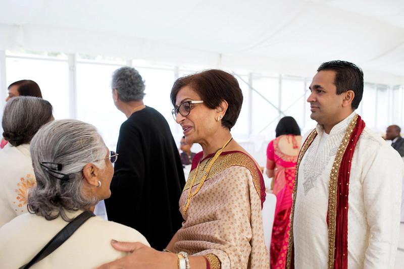 Rima & Anish (90).jpg