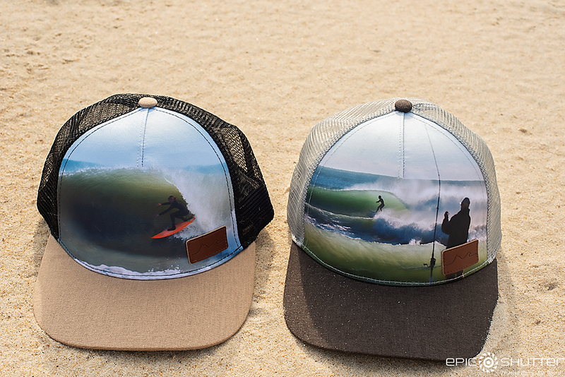 September 15, 2019 SoulDeep Localwear, Trucker Snapback Hats, Epic Shutter Photography, Outer Banks Photographers, Local Artist, Support your local surf shop, Cape Hatteras National Seashore, Cape Hatteras Photographers, Soul Deep, Hatteras Island Artist,