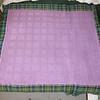 Finns blanket P1020206