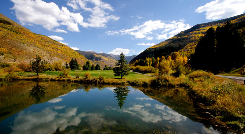 TR-COL-Wide view - Vail_5084-0051