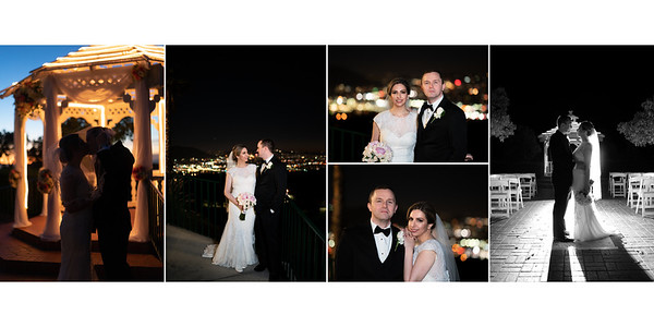 Stephanie & Matthew's Album