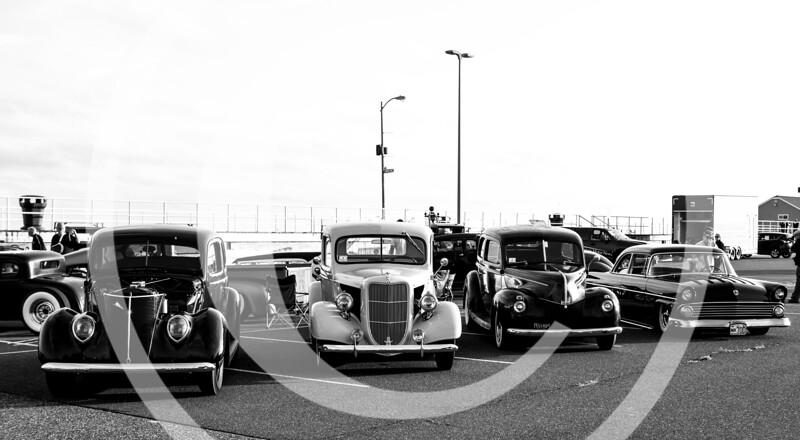 race of gentlemen-9731-2.jpg