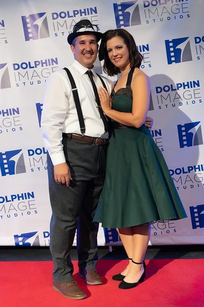 2019 10 12_Juan Dolphin Image Studios_5607.jpg