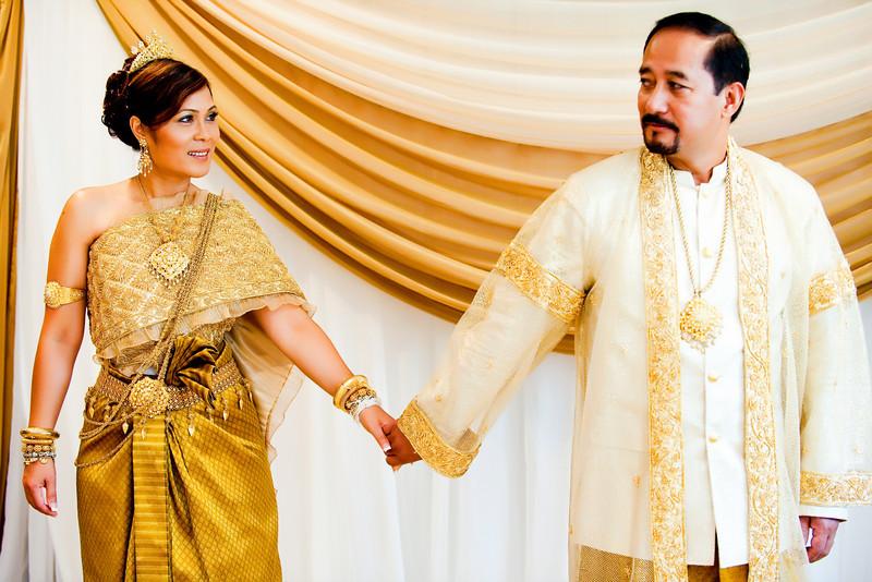 Samantha-Marc-0759-wedding-photography-photographers.jpg