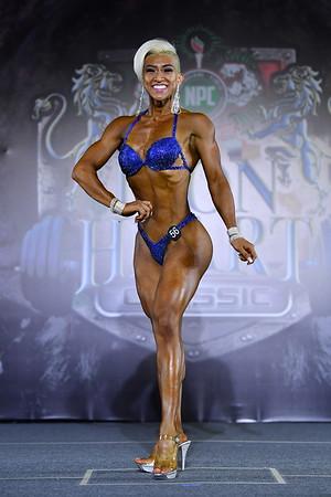 #56 Johanna Perez