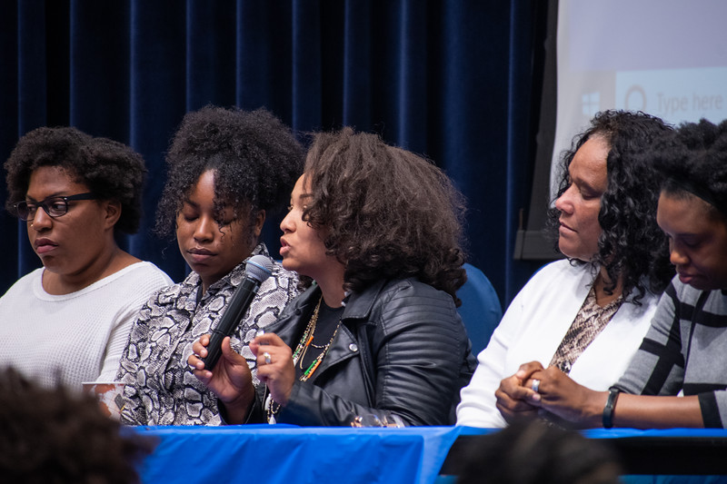 9 November 2019 Black Women's Summit-4122.jpg