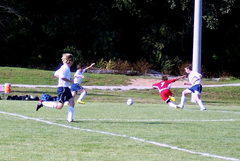 Soccer 07 026.jpg