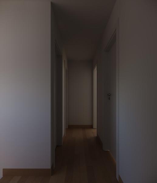 velux-gallery-hallway-29.jpg