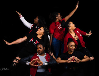 DST Takeover