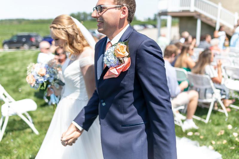 Morgan & Austin Wedding - 219.jpg
