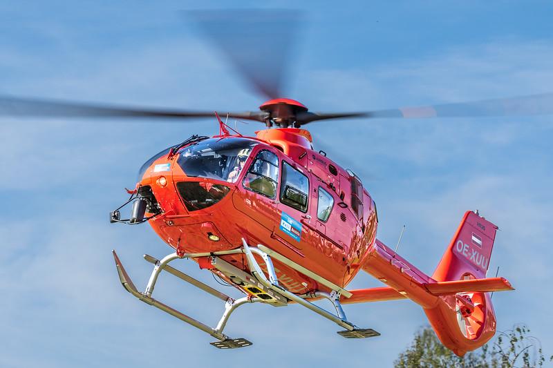 OE-XUU_Heli-Austria_H135_MG_8772.jpg