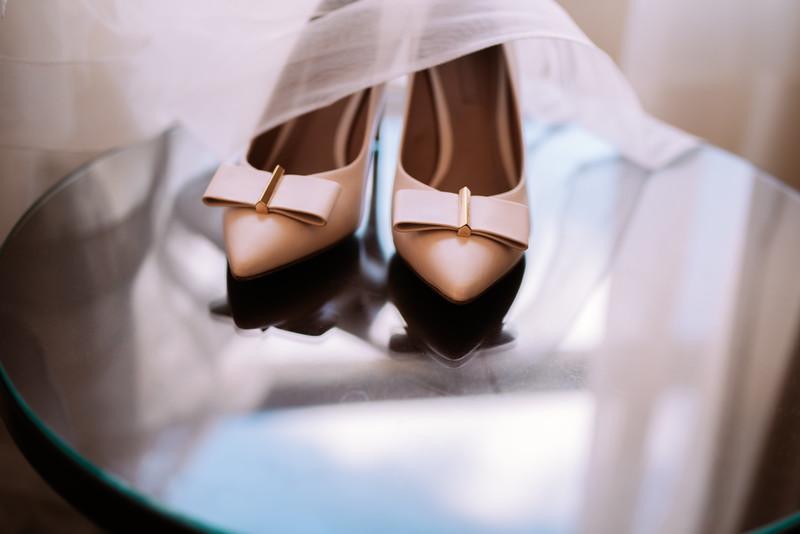 2016-10-02_ROEDER_2016-10-02_BrentSmita_Wedding_KYM1_0070.jpg