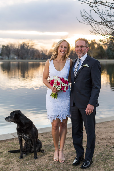 MelissaRobertWedding-CouplePortraitPup-0070.jpg