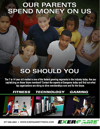 Exergame_Ad_Concepts