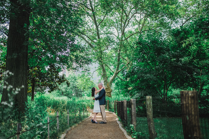 Cristen & Mike - Central Park Wedding-70.jpg