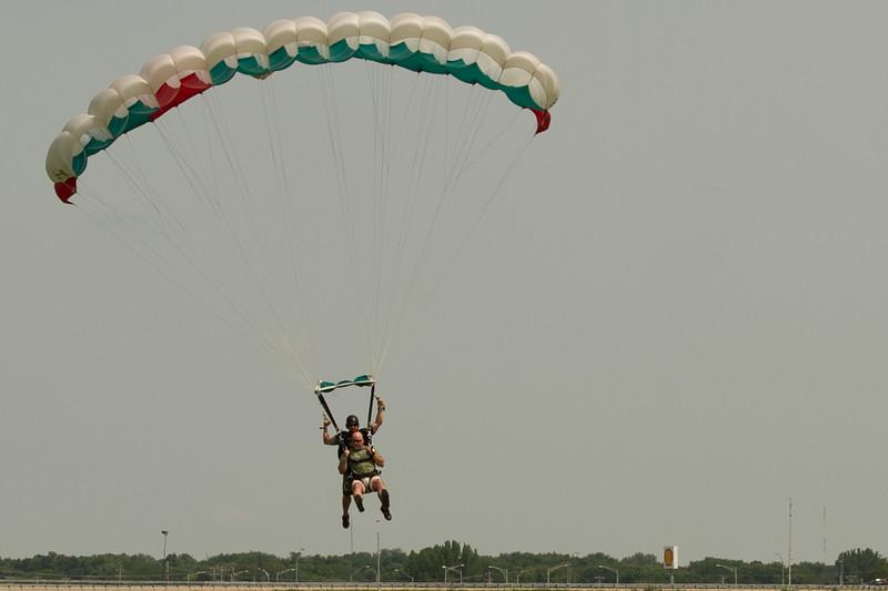 067-Skydive-7D_M-164.jpg