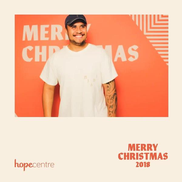 181209 2018-12-09 Hope Centre 0249.MP4
