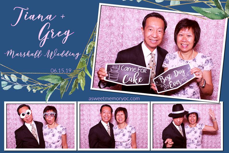 Huntington Beach Wedding (241 of 355).jpg