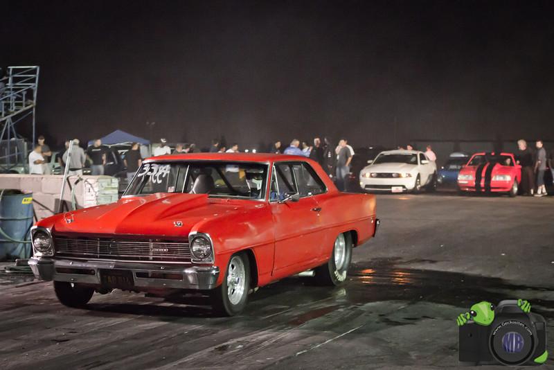 Sac Raceway-117-3.jpg