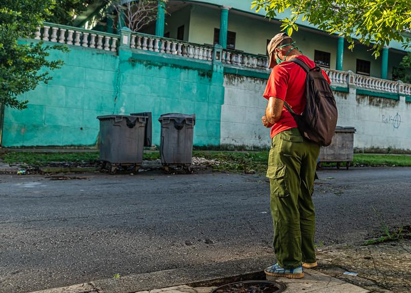 La Habana_250920_DSC2864.jpg