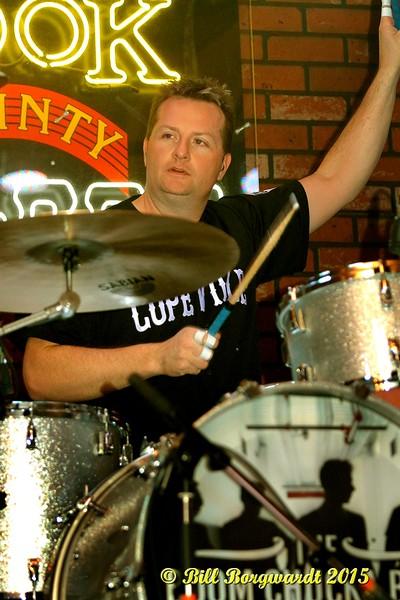 Sean Watts - Tristan Horncastle - CFR at Cook 071