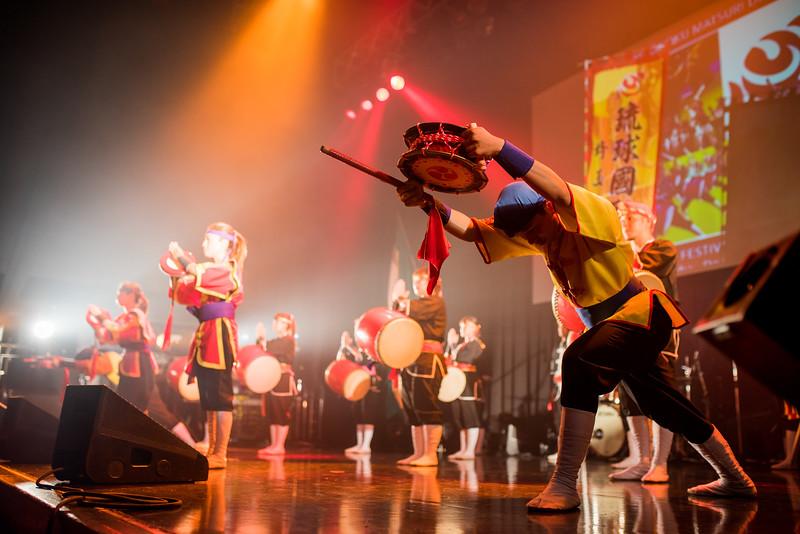Ryukyukoku Matsuri Daiko01.jpg