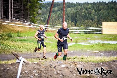 Muddy Hurdles 1200-1230