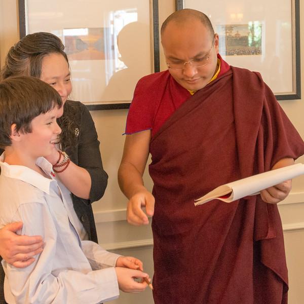20150318-HCBSS-17th-Karmapa-8005.jpg