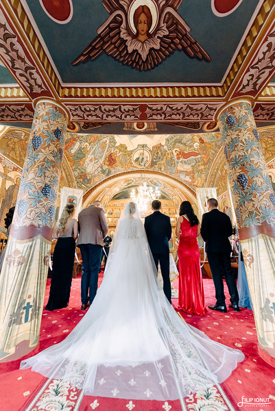 fotograf nunta -0043.jpg